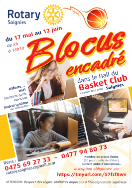 affiche BLOCUS STUDENT.png